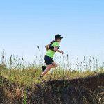 Triwonder Sac à dos Hydratation 5L Léger Deluxe Marathoner Course Running Hydration Vest de la marque image 5 produit