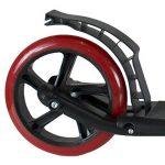 Trottinette adulte à pliage rapide bopster® Sport Pro de la marque image 2 produit