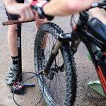 valve vélo dunlop TOP 4 image 5 produit