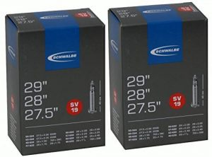 valve vélo dunlop TOP 7 image 0 produit