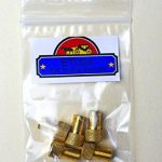 valve vélo dunlop TOP 9 image 3 produit