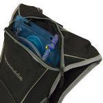 Woodside Sac à dos gourde avec poche à eau intégrée pour le cyclisme 2 l de la marque image 5 produit
