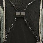 Woodside Sac à dos gourde avec poche à eau intégrée pour le cyclisme 2 l de la marque image 2 produit
