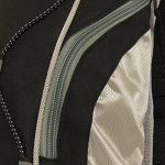 Woodside Sac à dos gourde avec poche à eau intégrée pour le cyclisme 2 l de la marque image 3 produit