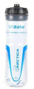 Zéfal 165A Arctica Bidon Isotherme Blanc 750 ml de la marque image 0 produit