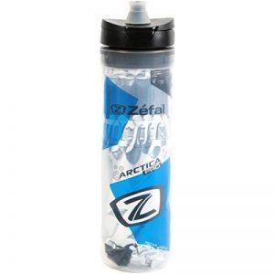 ZEFAL Arctica Pro Bidon de la marque image 0 produit