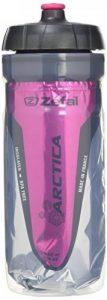 Zefal Artica 55 Bidon isotherme de la marque image 0 produit