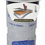 Zéfal 165A Arctica Bidon Isotherme Blanc 750 ml de la marque image 1 produit