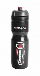 Zéfal Magnum 1L Bidon grande-couvercle vissable mixte adulte de la marque image 0 produit