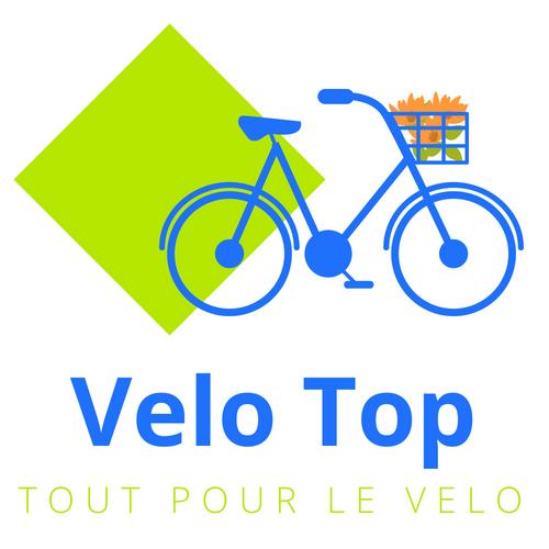 Vélo Top